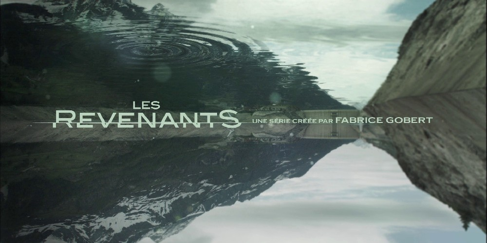 Les Revenants, The Returned